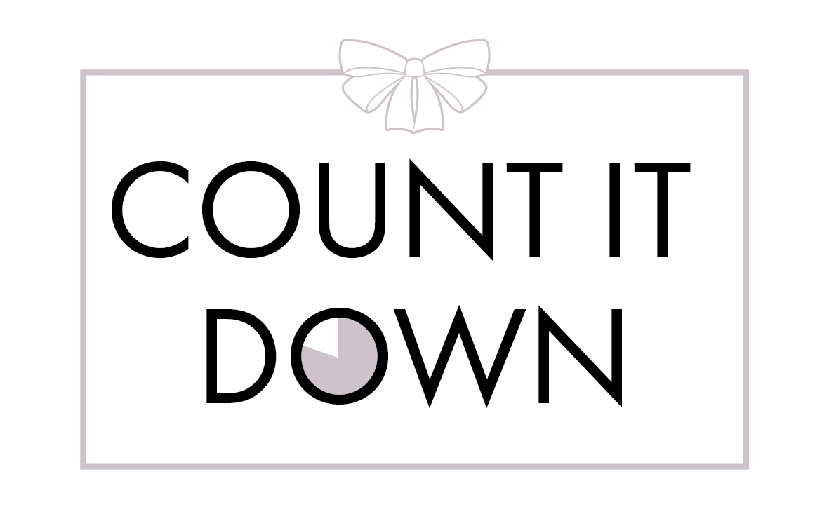 Count it down